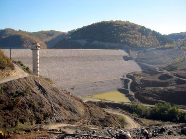 brana-rovni2