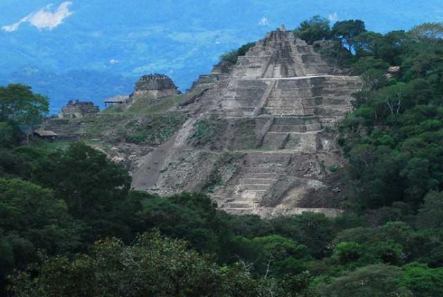 cijapas-piramida