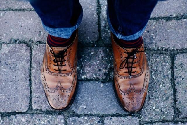cipele-muske