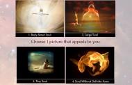 Izaberite sliku vaše duše i pogledajte šta to znači
