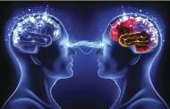 6 načina da lako pročitate nečije misli