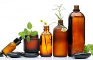 Lekovito ulje za koje farmaceuti ne žele da znate, a koje uništava ćelije raka…