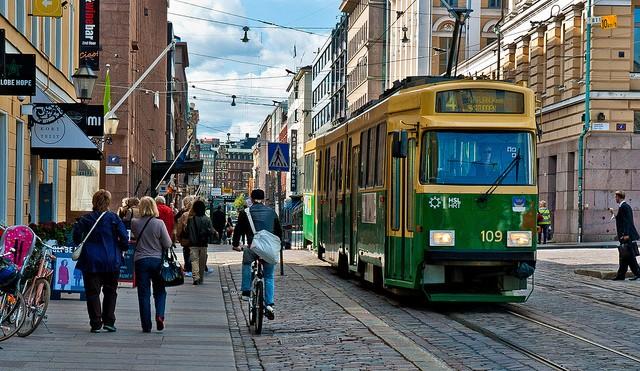 Finska predložila ujedinjenje sa Rusijom – NEĆETE VEROVATI KAKVA JE REAKCIJA EU