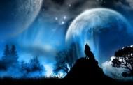 """Obogatite se još večeras: Energija """"plavog Meseca"""" donosi sreću ljudima"""