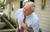 Konačno otkriveno: Ovo je glavni uzročnik srčanog udara