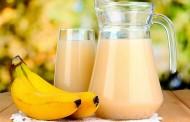 Najmoćniji napitak za ravan stomak bez sala za 7 dana