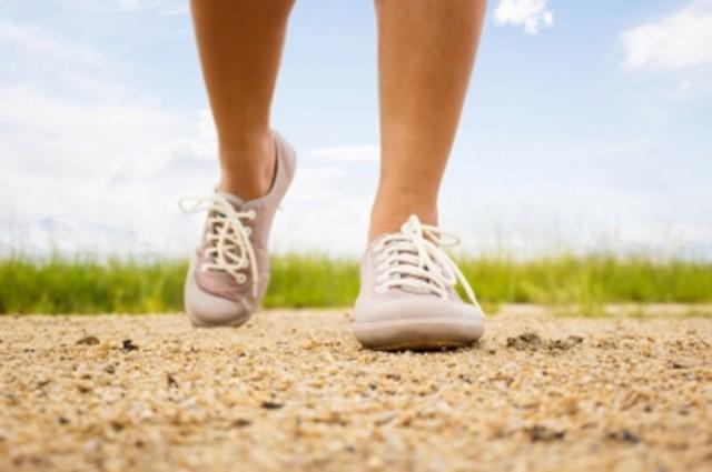 hodanje-patike-noge