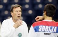 PILIĆ: Objektivno, Novak je najbolji igrač svih vremena – Ima inteligenciju, harizmu i ličnost – Ja sam apsolutno ponosan …