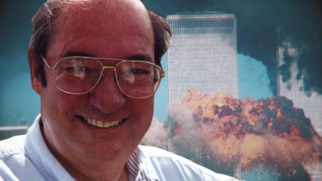 kuper-11-septembar