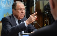Ruski analitičar otkrio kojom je skrivenom porukom Lavrov šokirao Evropsku Uniju