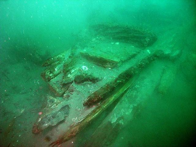 mongolski-brod-olupina