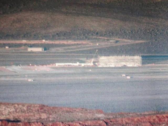 oblast-51-hangar