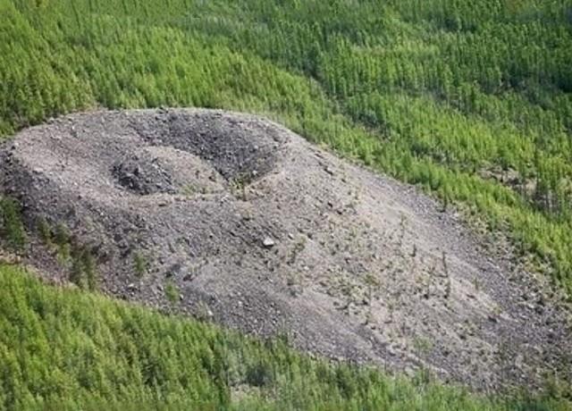 patomski-krater