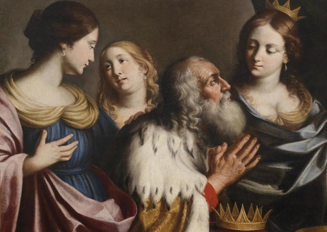 poligamija