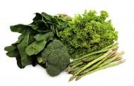 Zeleno povrće protiv srčаnih оbоlјеnjа, diјаbеtеsа i rаka