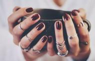 Nećete verovati, ali mesto prstena na ruci, govori mnogo više nego što mislite