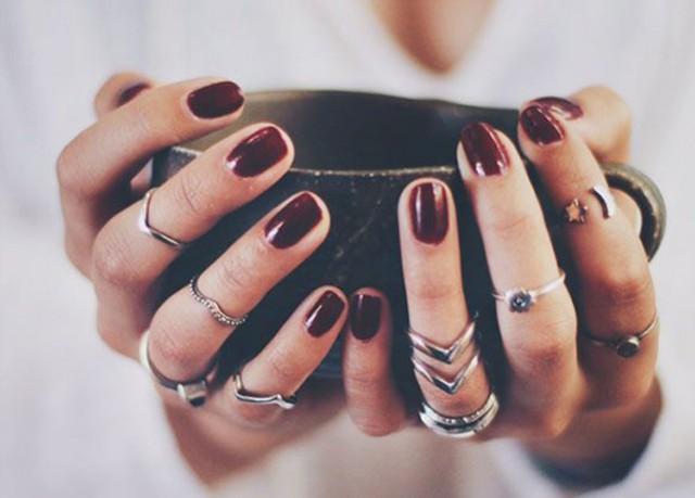 prsten-prsti
