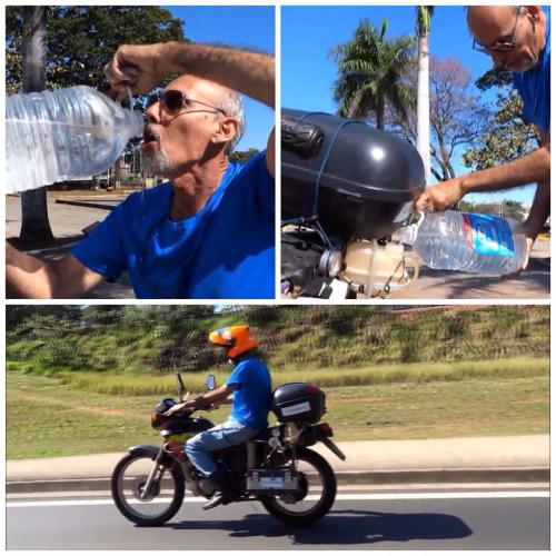 rikardo azevedo brazil