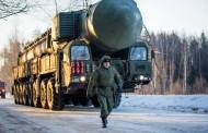 KEDMI: Neće biti rata – Rusija je toliko vojno nadmoćna da je niko ne sme napasti