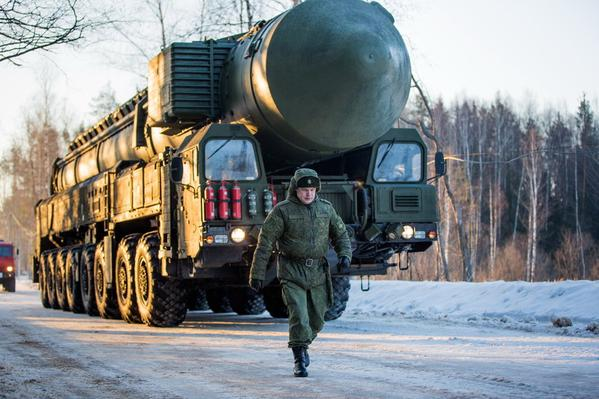 Rusi imaju najstrašniji raketni sistem koji postoji – U NOVOM SVETSKOM RATU POBEDIĆE I BEZ TOGA – EVO ZAŠTO