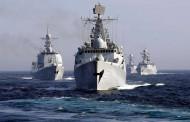 ITALIJANSKI ANALITIČARI: Akcije ruske i kineske mornarice u Persijskom zalivu prete Americi ozbiljnim posledicama