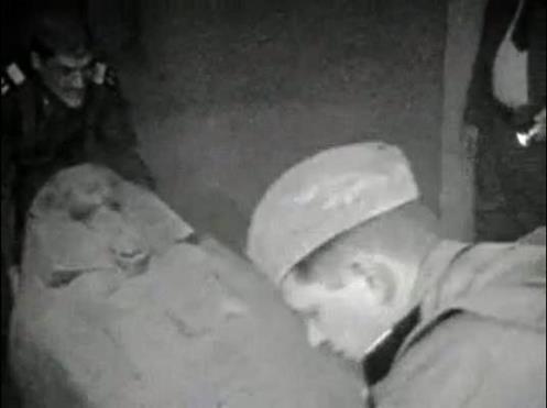rusija mumija1