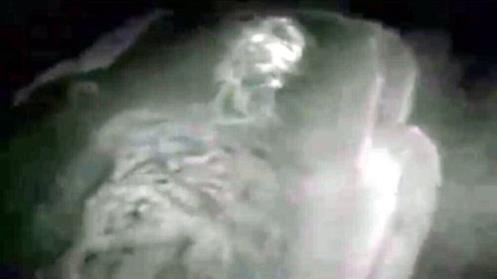rusija mumija3