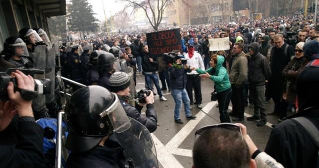 sarajevo-protesti bih