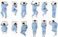 Prepoznajte svoj stil spavanja i protumačite signale koje vam javlja organizam