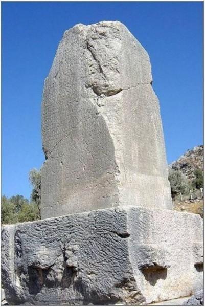 spomenik-obelisk sirbin drevni2