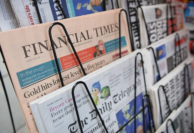 stampa novine vesti