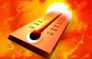 Pakao u Americi – Opasno visoke temperature preko 49 stepeni