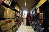 Istina koja se krije u podzemlju Vatikana: Dokumenta potrvđuju da su Srbi živeli na teritoriji današnje Hrvatske još u 4. veku