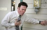 Kako da preživite infarkt kada ste sami: Imate samo 10 sekundi da uradite ovo …
