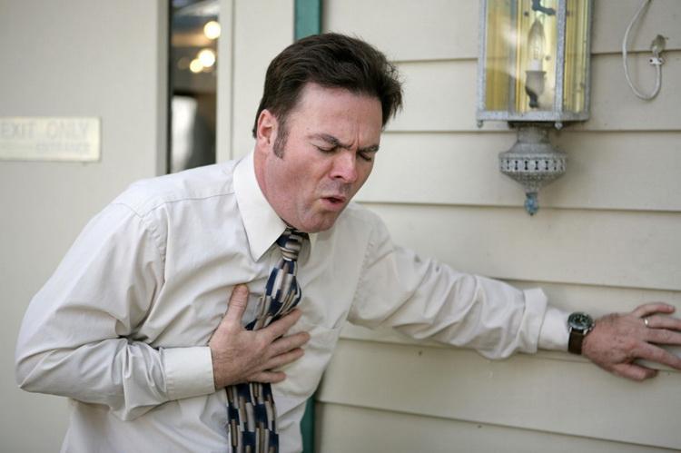 80% srčanih udara bi se moglo izbeći kada bi se ljudi pridržavali ovih 5 stavki