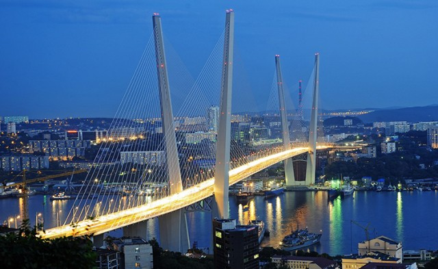 vladivostok-most