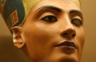 Konačno pronađena grobnica kraljice Nefertiti
