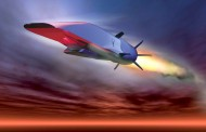 """Pentagon o testiranju rakete """"Cirkon"""": Ozbiljno shvatamo rusku pretnju"""
