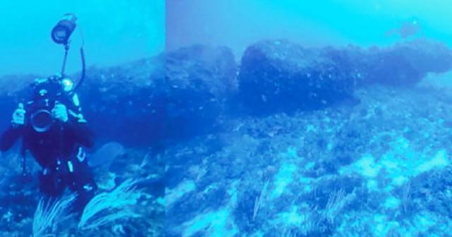 atlantis-monolit