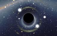 Stiven Hoking iznenadio naučnike: Postoji izlaz iz crne rupe – VIDEO