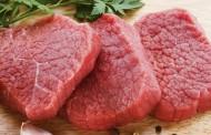 Naučnici konačno otkrili zašto konzumiranje crvenog mesa izaziva rak