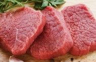Kako jesti crveno meso, a da bude bezbedno za zdravlje