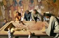 SIN VANZEMALJCA: Kako su pronašli najčuveniju grobnicu faraona i zašto su svi iz ekspedicije nestali