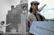 Otkriven redak zapis: Džon Lenon svedoči da je imao susret sa vanzemaljcima – VIDEO
