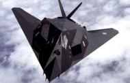 UDARNA VEST – Otkrivena dugo čuvana tajna: Srbi su pogodili i drugi F-117