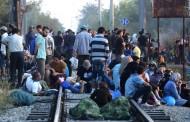 Građani ogorčeni zbog brutalnog ubistva: Migranti moraju da odu