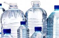 Evo šta znače oznake na plastičnim bocama