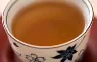 Narodni recept: Čudotvorni napitak leči artritis, reumu, štiti od raka
