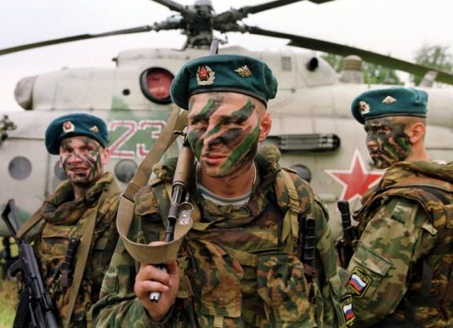 HITNA VEST: Američki vojni eksperti najavljuju da će uskoro početi vojni sukob između Turske i Rusije