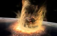 Zastrašujući video: Evo šta će se dogoditi sa Zemljom ako udari asteroid